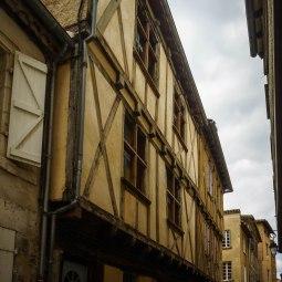 20131009_858_Chemin St Jacques