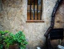 20150311_058_Valbonne