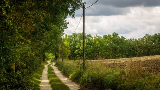 20131010_871_Chemin St Jacques