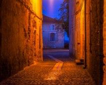 20131014_100_Chemin St Jacques