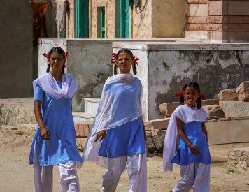 20130902_004_Jodhpur