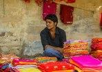 20130902_025_Jodhpur