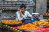 20130902_027_Jodhpur