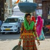 20130902_030_Jodhpur