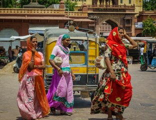 20130902_033_Jodhpur
