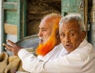 20130902_048_Jodhpur