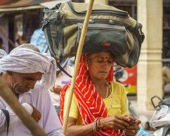 20130902_110_Jodhpur