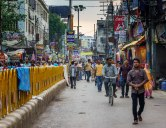 20130909_021_Varanasi