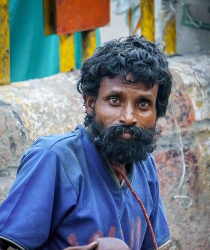 20130909_030_Varanasi