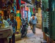 20130909_044_Varanasi