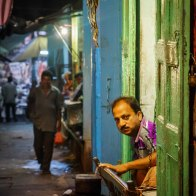 20130909_062_Varanasi