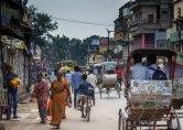 20130910_007_Varanasi