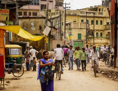 20130910_011_Varanasi