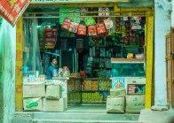 20130910_045_Varanasi