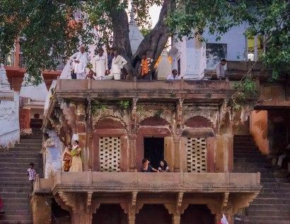 20130910_110_Varanasi