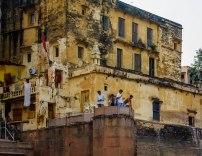 20130910_111_Varanasi