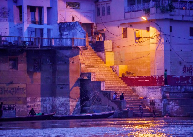 20130910_114_Varanasi