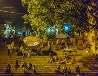 20130910_176_Varanasi