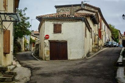 20131015_136_Chemin St Jacques