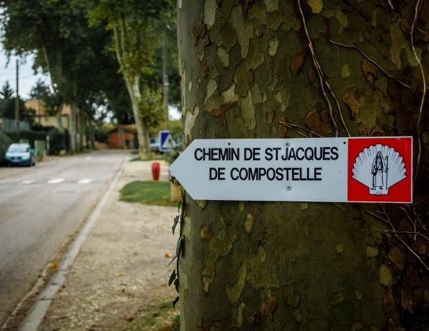 20131015_137_Chemin St Jacques