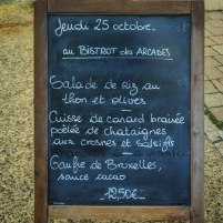 20131024_348_Chemin St Jacques