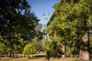 20150730_130_Portland