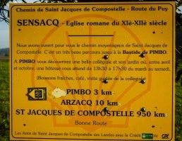 20131026_377_Chemin St Jacques