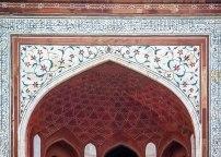 20130829_037_Agra