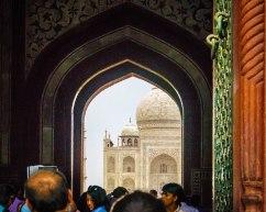 20130829_038_Agra