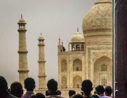 20130829_041_Agra