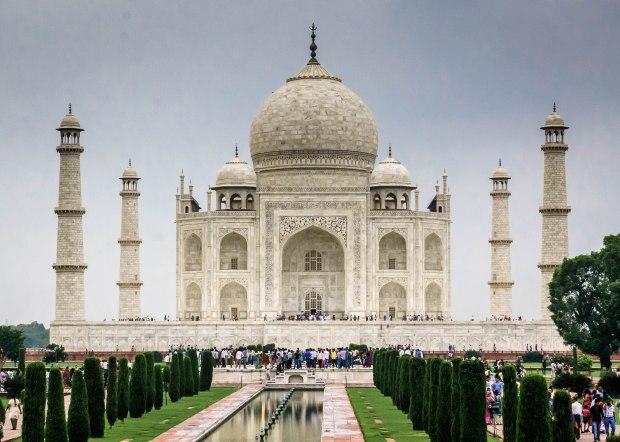 20130829_043_Agra