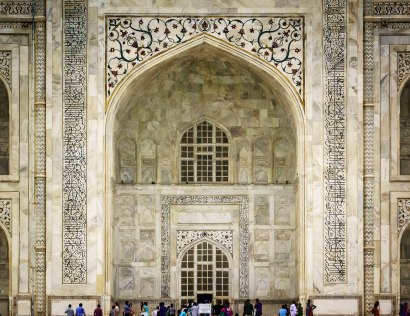 20130829_053_Agra