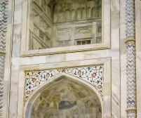 20130829_082_Agra