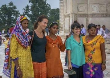 20130829_086_Agra
