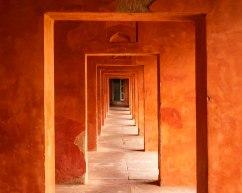 20130829_122_Agra