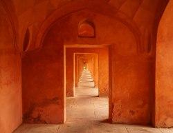 20130829_123_Agra