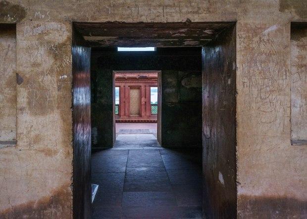 20130829_194_Agra