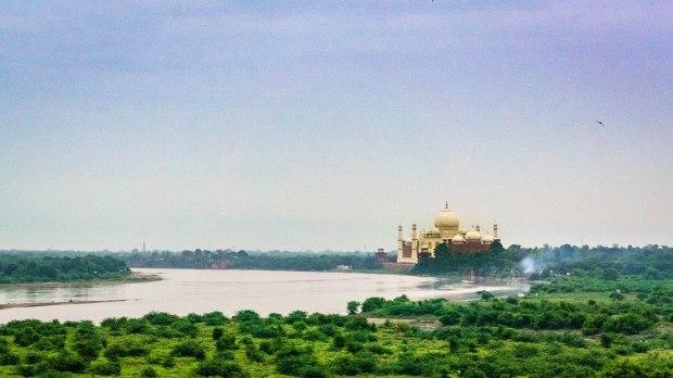 20130829_197_Agra