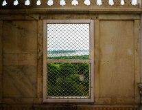 20130829_207_Agra