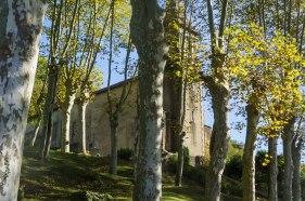 20131027_425_Chemin St Jacques