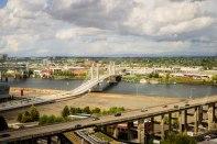 20150830_042_Portland