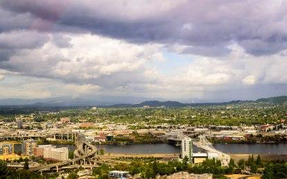 20150830_075_Portland