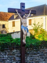 20131030_469_Chemin St Jacques-Edit