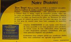 20131030_478_Chemin St Jacques
