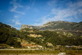 20160322_034_Annot | Entrevaux