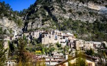 20160322_146_Annot | Entrevaux