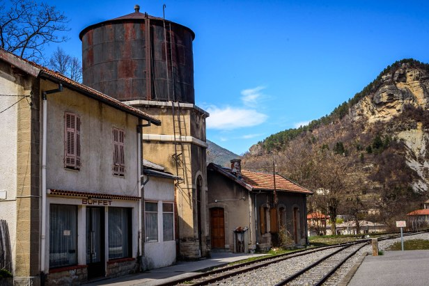 20160322_285_Annot | Entrevaux