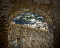 20160322_340_Annot | Entrevaux