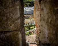 20160322_355_Annot | Entrevaux