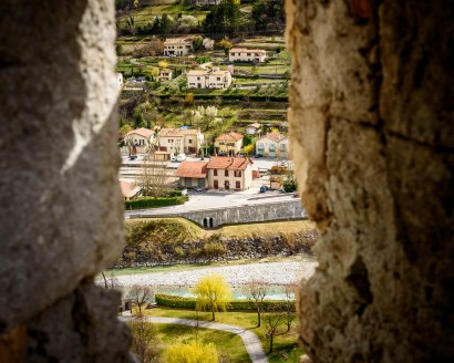 20160322_357_Annot | Entrevaux